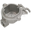 Ariston BQ 40DCDR AR Burner Cup - Medium Burner