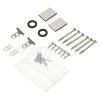 Neff S511A50X1G/01 Integrated Door Mounting Set