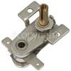 Baumatic BCHU600 HHC601 Thermostat Temperature Control (12KW)