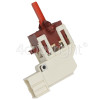 Baumatic Timer Selector Switch In Housing, 22 Position : Rold RD2F1A1122A