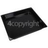 Gorenje AC036 Deep Oven Baking Tray 406x360mm X 54mm Deep (CookShop)