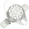 Whirlpool JT369/SL Thermostat
