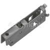 Baumatic BCD925BDY Oven Door Hinge Receiver