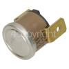 Kenwood Thermostat TOC : Campini Type TY60 T210 55Deg. C
