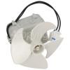 Gorenje Compressor Fan Motor : EBMpapst BG2012/K