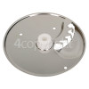 Kenwood Standard Chipper Plate