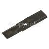 Bosch AXT RAPID 2200 Shredder Blade