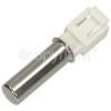 NTC Temperature Sensor : Epcos, B57276, K0123A028, 20/02 PBT