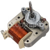 Samsung Fan Motor Convection : SMC-620EA D1610083