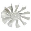 New World Impellor Motor Fan