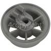 Stoves Wheel Lower Basket