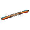 Samsung Brush Bar Assembly