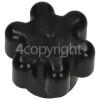 Bosch MCM3200WGB/01 Coupling