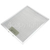 Hoover HCE116NN Metal Grease Filter