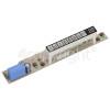 Stoves Display PCB Module