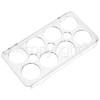 Beko Egg Tray