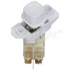 Flavel Push Button / On / Off Switch Complete : 4tag