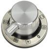 Britannia Main Oven 9 Function Control Knob