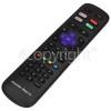 Hisense Remote Control EN3A38