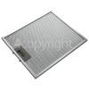 Baumatic Metal Mesh Grease Filter : 320x272mm
