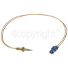 Candy CBCG6W543 Thermocouple - 330mm