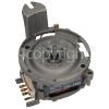 Neff Recirculation Pump : SISME 5600 053 016