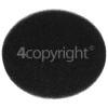 Bosch AXT RAPID 2200 Filter Element