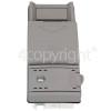 Creda Detergent Dispenser Assembly : Eltek Typ 100488 69 ( 9000 493 929 )