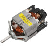 Flymo Scirocco 3000 Motor : AMETEC 122024-00