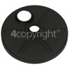 McCulloch M53-675DWA Wheel Cover