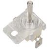 Bauknecht BAR2 KN5V2 IN Safety Thermostat