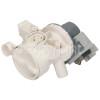Servis Drain Pump Assembly : Compatible With Askoll Mod. M253 ART RR0720