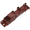 Hoover HGH64SCP B Gas Electronic Ignition Unit / Module : ITW Ispracontrols B200046-02