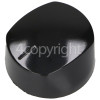 Candy CLE64X Control Knob