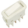 Candy CF CC 9540 C Microswitch For Elec.ign.