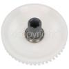 Bosch MUM46A1GB/04 Gear/spur Gear