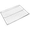 Samsung BQ2Q7G078 Wire Shelf : 461x337mm