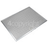 Cannon Metal Grease Filter Cookerhood : SPL0025 400x300mm