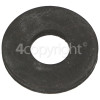 McCulloch BR03 (MC6TY21RA) Washer Hardened