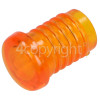Hoover HPD 90 X/1 Yellow Lens