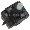 Baumatic BCG9100SS Push Button Ignition Switch : 4TAG