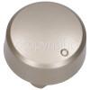 Kenwood Oven Thermostat / Burner Knob