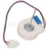 DC Fan Motor : SPG.Co. DLA5985HACA 1.7w 1160rpm
