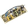 Candy CIE644 X Control Board