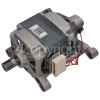 Neff V5340X2GB/07 Motor Assembly : C.E.SET MCA 61/64