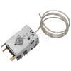 Indesit R 24 (UK) Fridge Freezer Thermostat Danfoss 077B6916