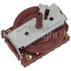 Teka Oven Function Selector Switch Gottak 750607
