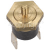 Hotpoint Thermostat / TOC / Thermal Limiter 78ºC