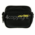 Genuine Avix Universal Carry Case