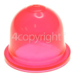 Genuine Flymo Bulb Primer